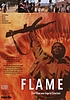 Filmcover Flame